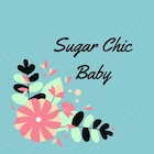 SugarChicBaby