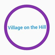 VillageOnTheHillShop
