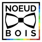 NoeudBois