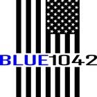 Blue1042