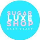 SugarLuxeShop