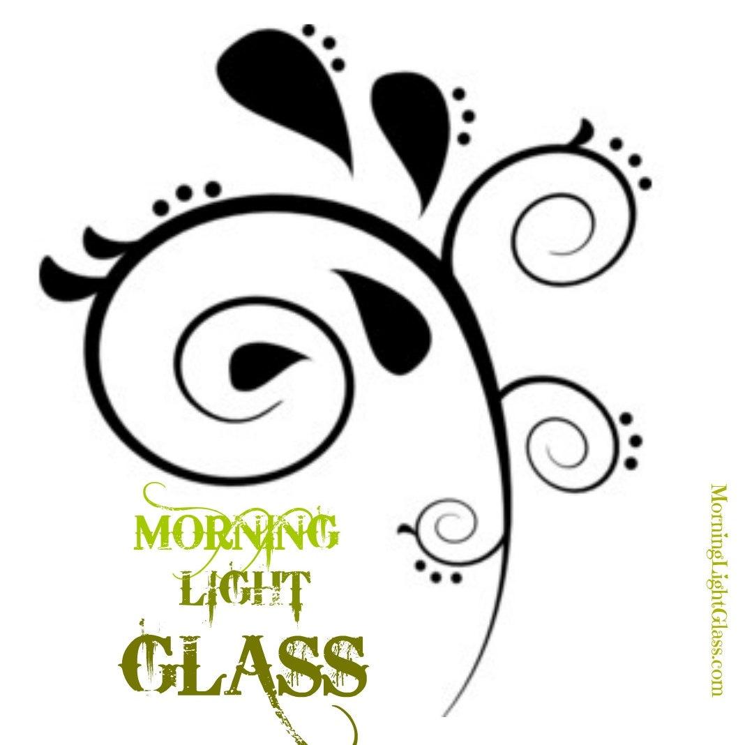 MorningLightGlass