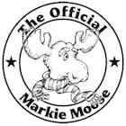 MarkieMoose