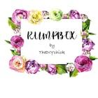 RumpBox