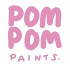 PomPomPaints