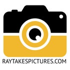 RayTakesPictures