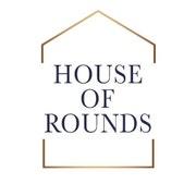 HouseOfRounds logo