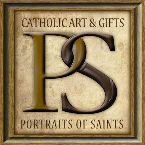 St dwynwen catholic
