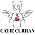 CatieCurranDesigns