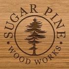 SugarPineWoodWorks