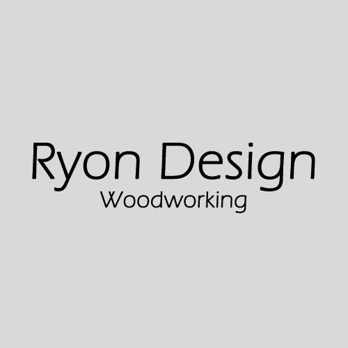 RyonDesign