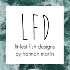 LittlestFishDesigns