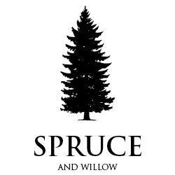 SpruceAndWillow