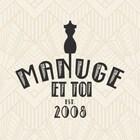 ManugeEtToi