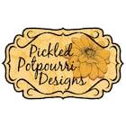 PickledPotpourriDigi
