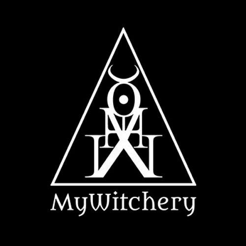 Haute Gothic/Fantasy/Witchy Headresses And Von MyWitchery Auf Etsy