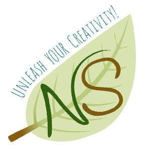 NSCreativeElements