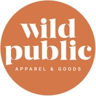 wildpublic
