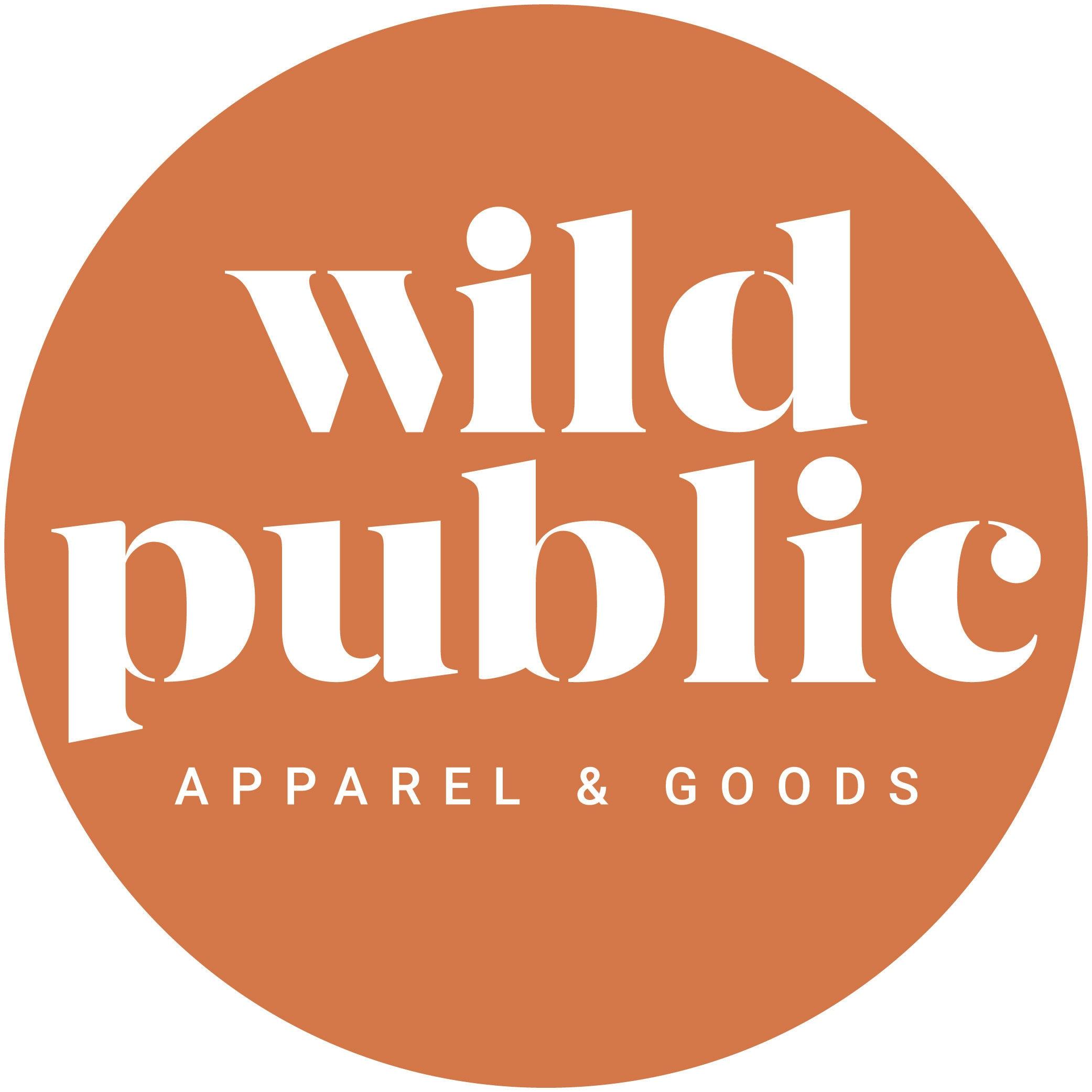 wildpublic