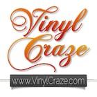 VinylCrazeLLC