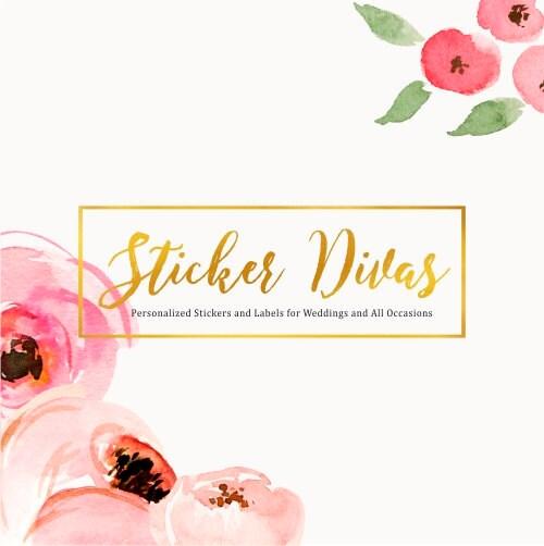 Dating Divas bruids douche geschenken