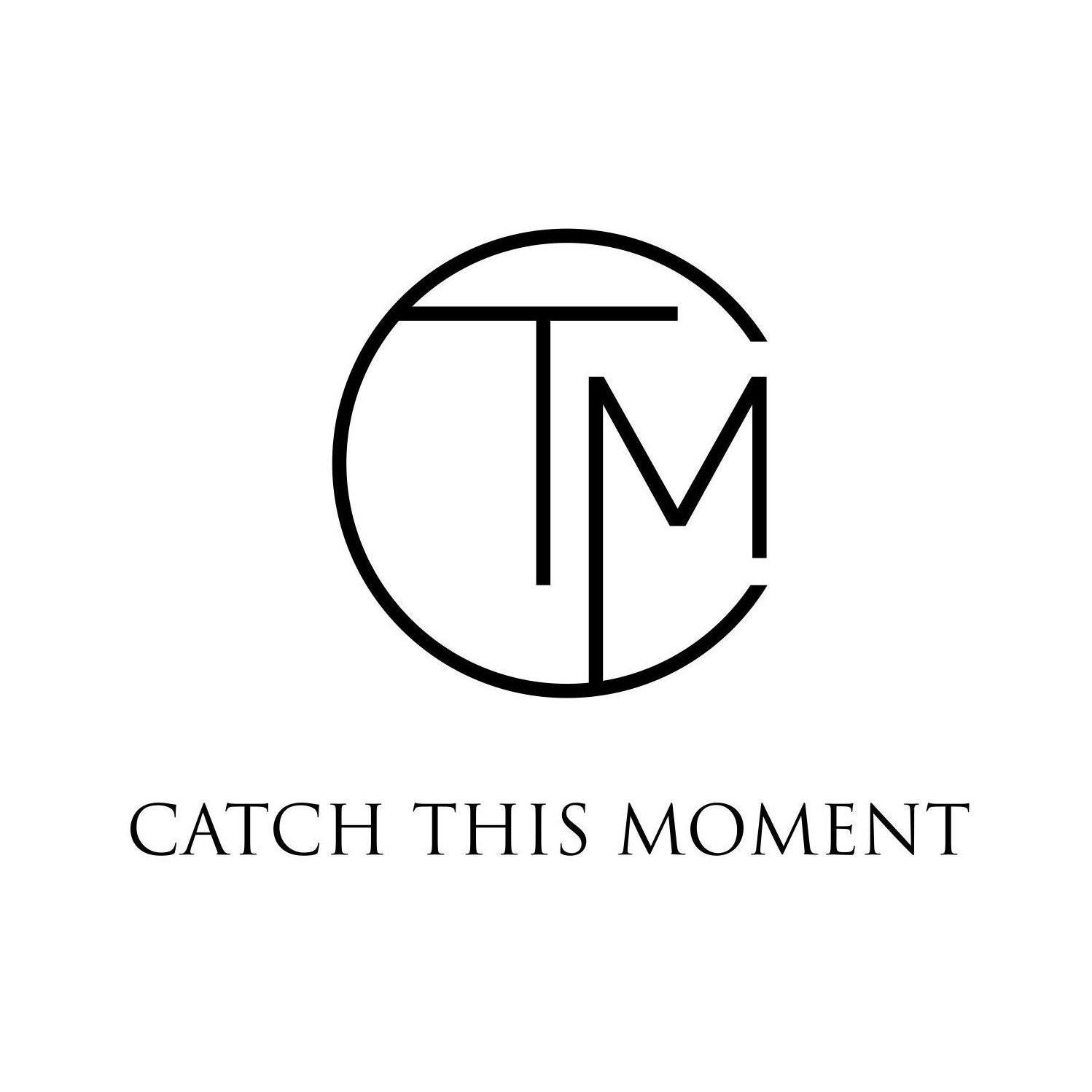 CatchThisMoment