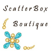 ScatterBoxBoutique