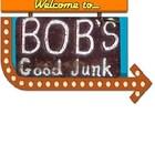 BobsGoodJunk