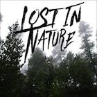 LostInNature