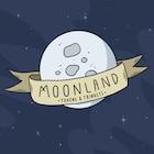 MoonlandTokens