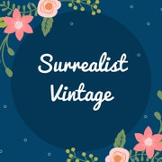 SurrealistVintage