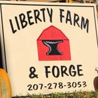 LibertyFarmandForge