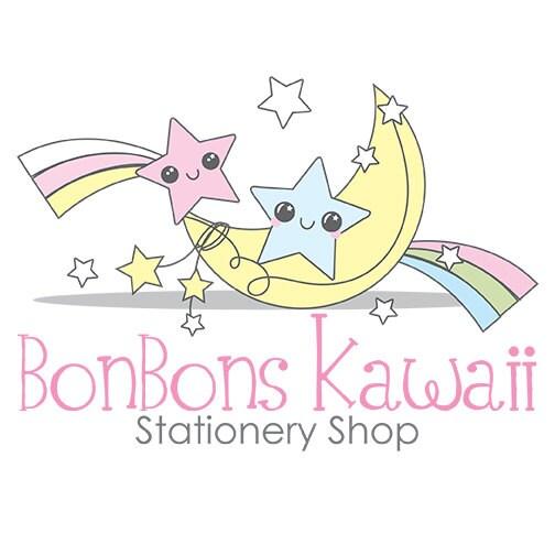 """Bon Bons Pink 2.5/"""" Gund"""