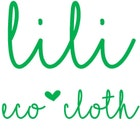 LiliEcoCloth