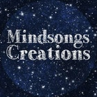 MindsongsCreations