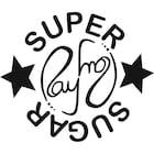 SuperSugarRayRay