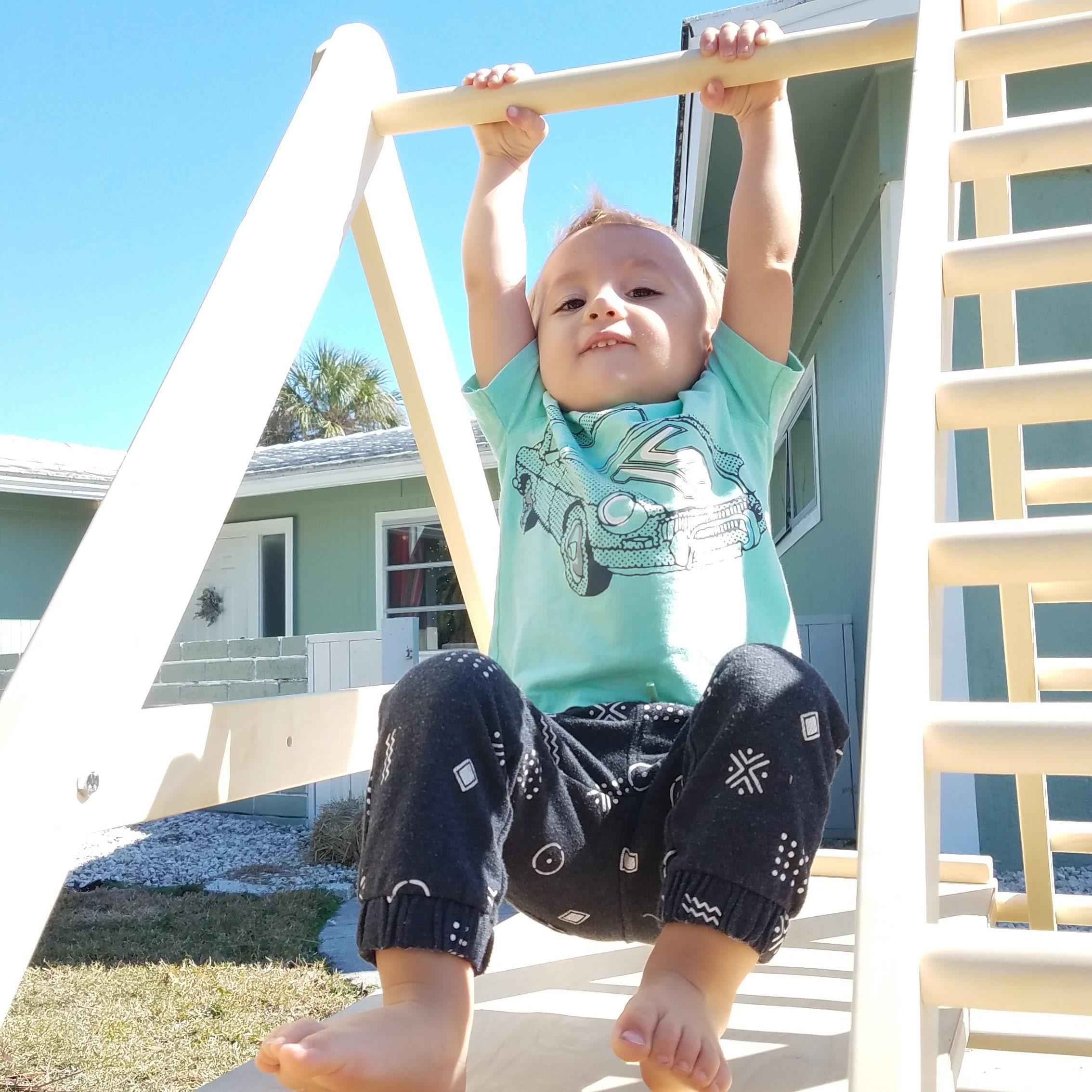 En Baby De Furniture Homefordreams Etsy Toysamp; rBCoedx