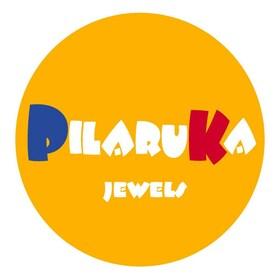 PILARUKA