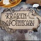 KrakenApothecary