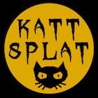 KattSplat
