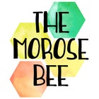 themorosebee