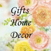 GiftsHomeDecor