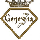 GenesiaWalle