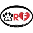 AnimalRescuersFriend