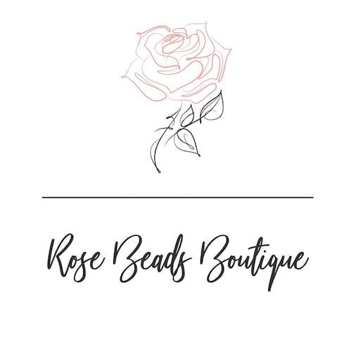 OHQ Sandales Strass Bow Perle pour Enfants Chaussures Romaines Princesse Vert Rose Blanc B/éB/é Filles Bowknot Cristal Roman Les Danses Sportives Parapluie De Fille