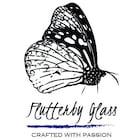FlutterbyGlass