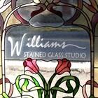 WilliamsStainedGlass