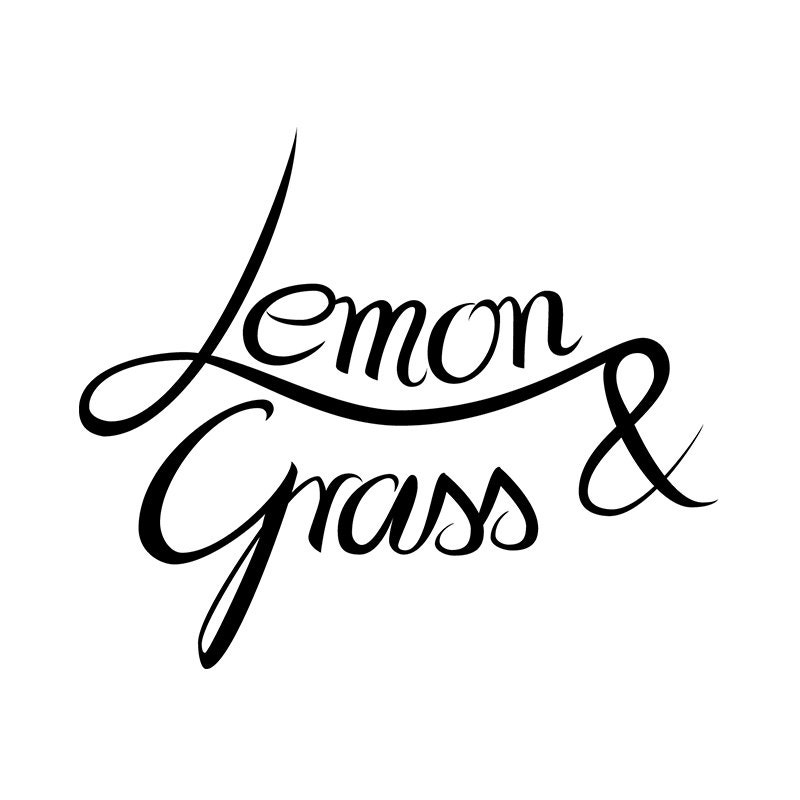 LemonAndGrassShop