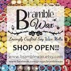 BrambleWax