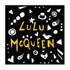LuluMcQueen